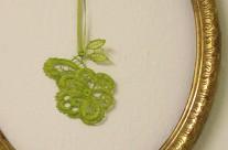 Grün grün grün…