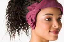 Stirnband Anuk