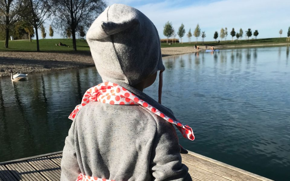 miniMNÁ – Kinderkleider und NÄHKURSE